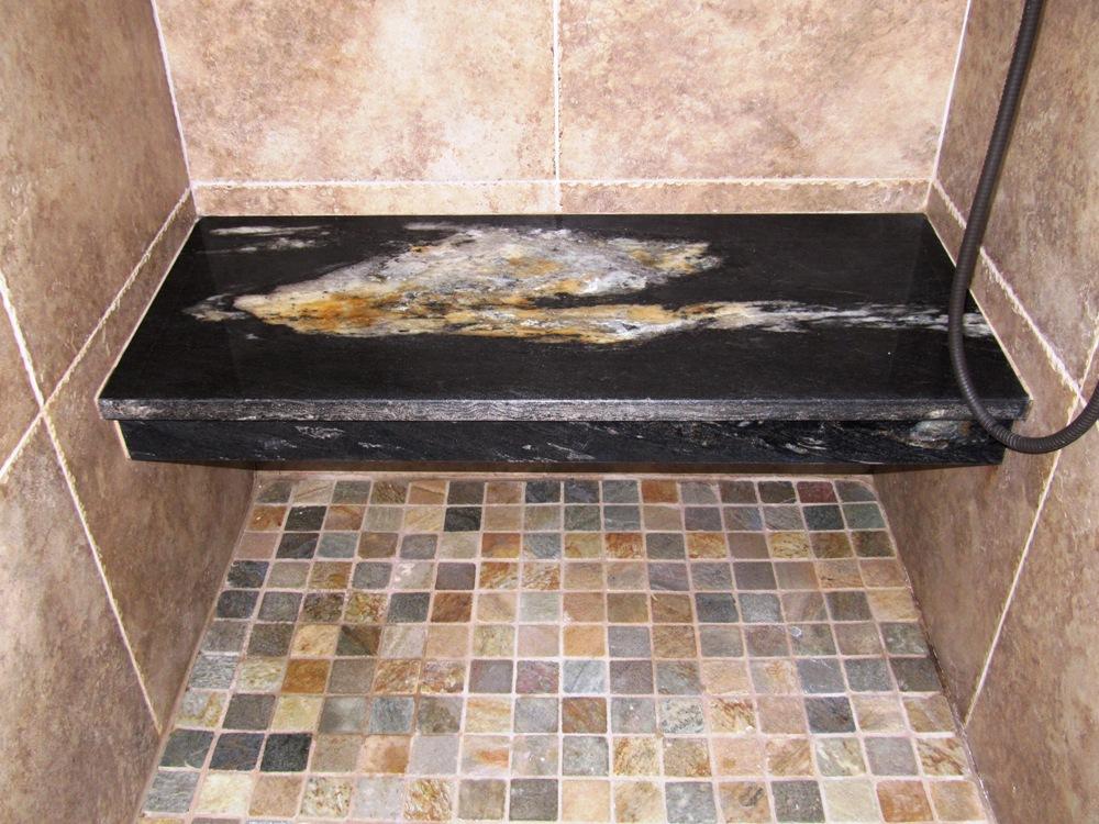 Black Shower Bench 28 Images Black Shower Bench 28